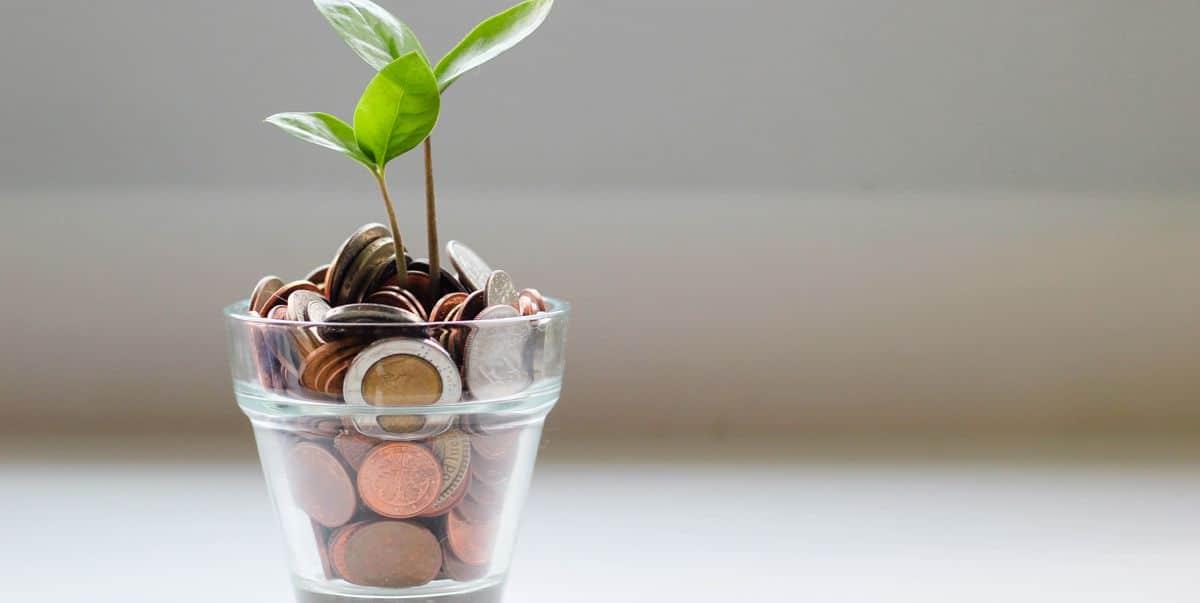 UK Mortgage Holders