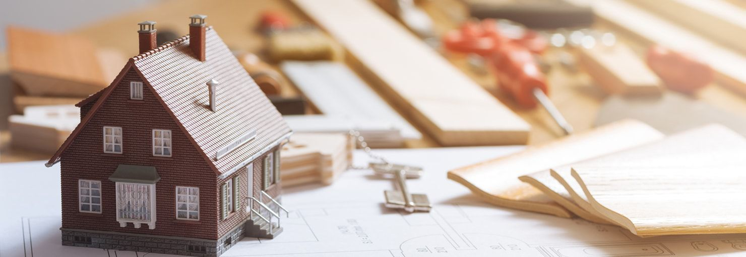 Building Warranty