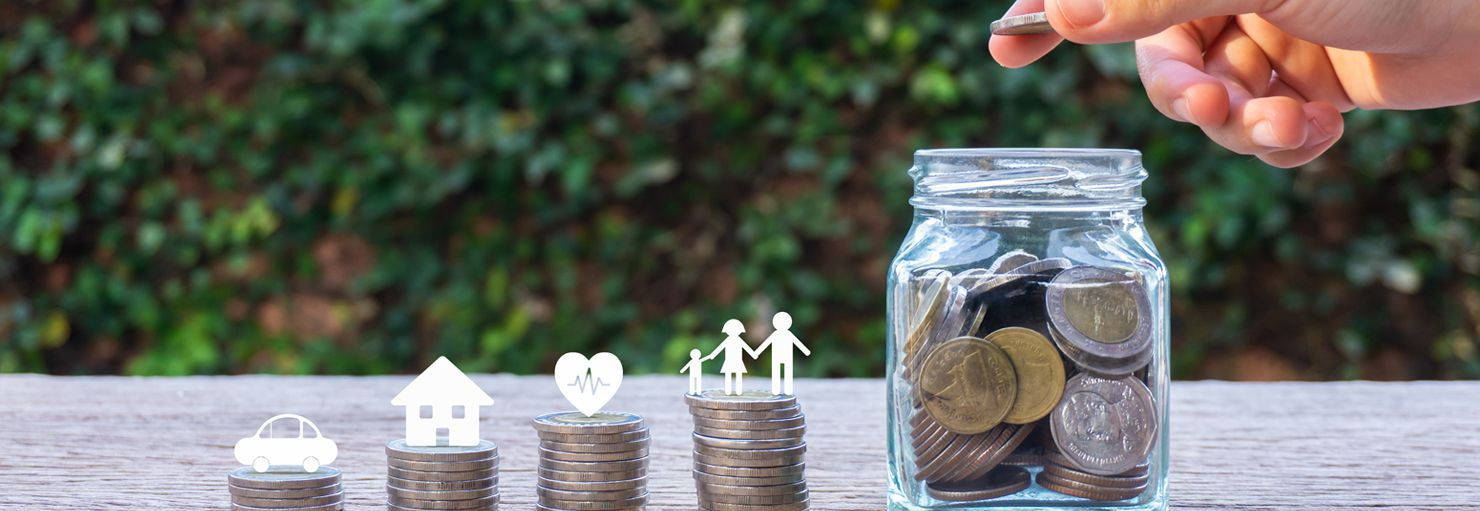 Family Income Plans