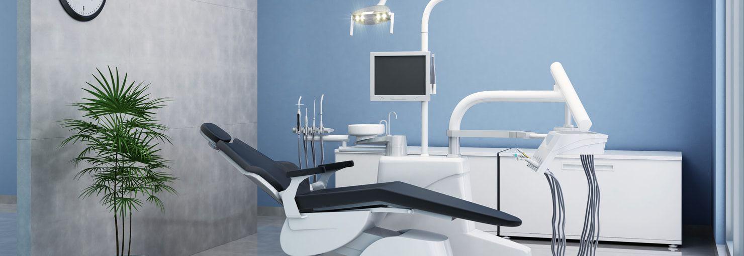 Private Health Care