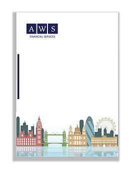 AWS Brochure