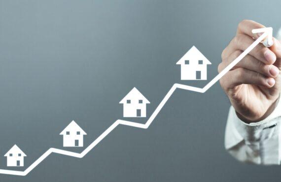 Housing-Market-Going-up