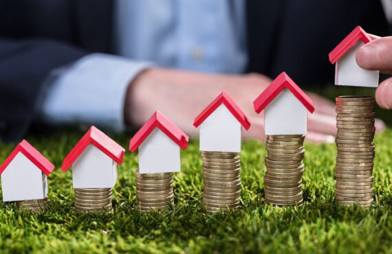 Asking-prices-rise-but-mortgages-prove-trickier-to-come-by