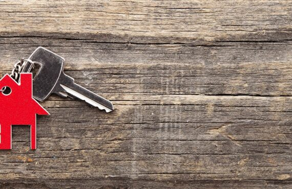 keys for buying a home