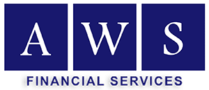 AWS Mortgages & Financial Services